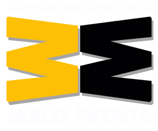 powered by malo events