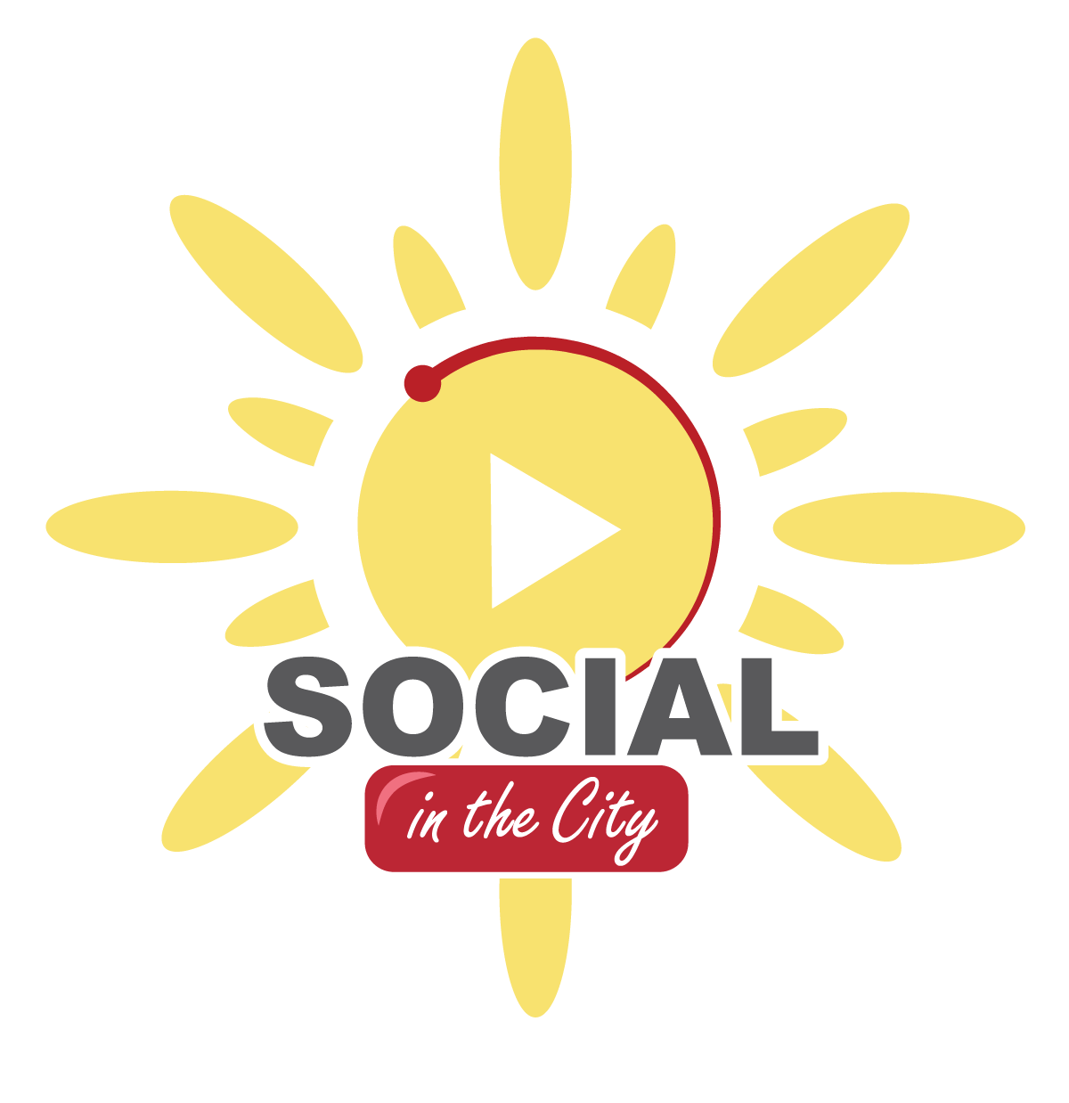 Social in the City – Summer 2020